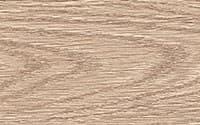 Плинтус Е67 Идеал Элит 2,5м 216/Дуб сафари