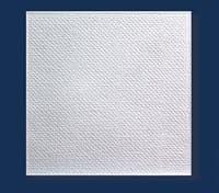 Плита потолочная Лен (1уп-54 м.кв.)
