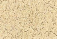 Обои ПЕРМСКИЕ Сылва 263-02 Д13 0,53*10,05м (1упак-16рул)