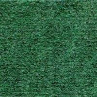 Ковролан Index 400 RV 9899 Groen