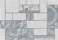 Обои АСПЕКТ РУ 10097-14 0,53*10,05м (1упак-12рул)