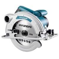 Пила циркулярная HYUNDAI C1400-185