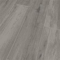 Ламинат Kronostar Eventum 8мм 32кл Дуб Монолит 1848 (1380*244*8мм) с фаской