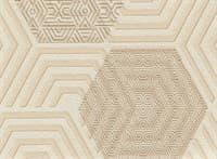 Обои EURO DECOR Prisma декор 1161-02 виниловые 1,06*10,05м (1упак-6рул)