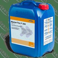 Грунтовка водоизоляционная ASTARA A 10 кг