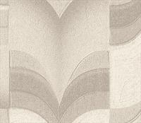 Обои EURO DECOR Ulysses декор 1115-00 виниловые 1,06*10,05м (1упак-6рул)