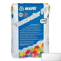 Затирка для швов MAPEI KERACOLOR FF 100 (2кг) 5N10002A