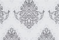 Обои АРТЕКС Жозефина декор 10283-07 1,06*10,05м (1упак-6рул)