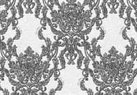 Обои VS Alessandro декор 998961 виниловые 1,06*10,05м (1упак-6рул) (МАЯКПРИНТ)