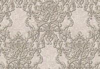 Обои VS Alessandro декор 998966 виниловые 1,06*10,05м (1упак-6рул) (МАЯКПРИНТ)