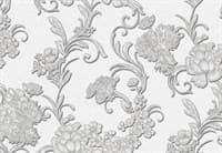 Обои VS RIANA декор 998941 виниловые 1,06*10,05м (1упак-6рул) (МАЯКПРИНТ)