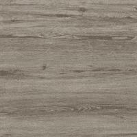 Ламинат Kronostar Grünhoff 8мм 32кл Дуб Кристал Тёмный 1837