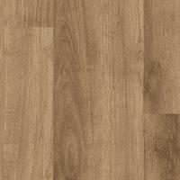 Ламинат Kronostar Ecotec 7мм 32 класс AC4 1380*193*7мм Дуб Дворцовый 1805