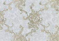 Обои PRIMA ITALIANA San-Remo декор 31167 виниловые 1,06*10,05м (1упак-4рул) (Eurodecor)