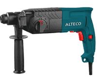 Перфоратор ALTECO SDS-Plus RH 0216 promo/24mm