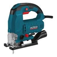 Пила лобзиковая ALTECO JS 750