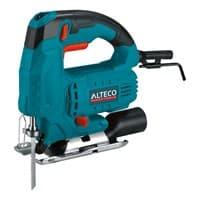 Пила лобзиковая ALTECO JS 650.1