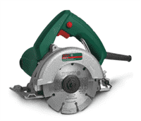 Пила дисковая по кафелю DWT MS12-115