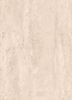 Плитка ВОЛГОГРАДСКАЯ облицовочная Дубай 28*40 верх люкс