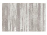 Плитка ВОЛГОГРАДСКАЯ облицовочная Наварра 20*30 полоски люкс