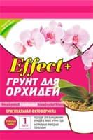 Грунт Орхидея №1 (с мхом) 1л