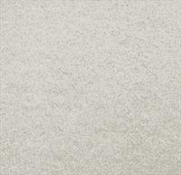 Плитка УРАЛЬСКИЙ ГРАНИТ напольная ГРЕС 30*30 U126M серо-бежевый