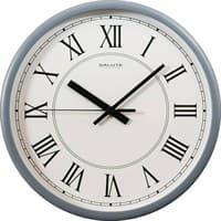 Часы настенные САЛЮТ П-2Б5-013