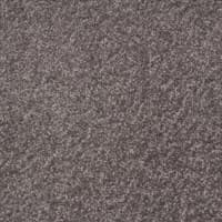Ковролан Dynasty d.grey 75 300 FELT