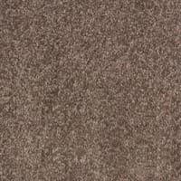 Ковролан Dynasty grijs 92 300 FELT