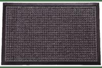 Коврик KG TM 027 (45*75)