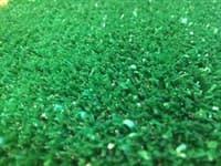 Трава искусственная Grass Komfort 2,0м