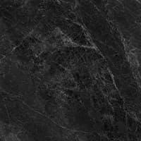 Керамогранит KERAMA MARAZZI Сансеверо черный 9,9*9,9 1268S