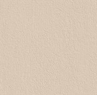 Плитка AZORI напольная MALLORCA BEIGE 42*42 (1,23/0,176) КТ-00008883