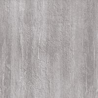 Плитка AZORI напольная SHABBY 33,3*33,3 63.84 кв.м 1с (1,33/0,111)