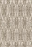 Плитка AZORI облицовочная Сатти Беж 40,5*27,8 (1,69/0,113)