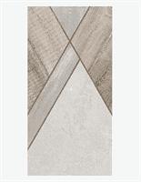 Плитка AZORI облицовочная GLOBAL GEOMETRY 31,5*63