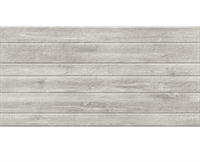 Плитка AZORI облицовочная SHABBY GREY 31,5*63 (1,59/0,199)