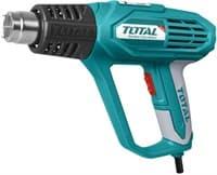 Фен технический TOTAL 2000Вт TB1206