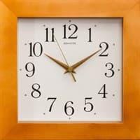 Часы настенные САЛЮТ ДС-2АА27-017