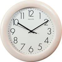 Часы настенные САЛЮТ ДС-ББ7-012