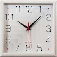 Часы настенные САЛЮТ П-2А8-476