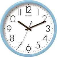 Часы настенные САЛЮТ П-2Б4.5-012