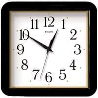 Часы настенные САЛЮТ П-А8-017