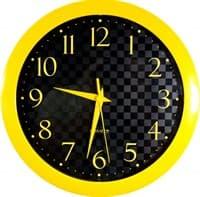 Часы настенные САЛЮТ П-Б2-442
