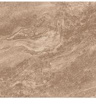 Плитка CLASSIC CERAMICA напольная Поларис коричневый 400*400 (1,76/0,16)