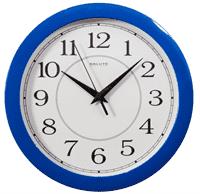 Часы настенные САЛЮТ П-Б4-014