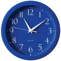 Часы настенные САЛЮТ П-Б4-440