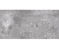 Плитка CLASSIC CERAMICA облицовочная TROFFI серый 20*40 (64,8/1,2/0,08) 08-01-06-1338