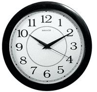 Часы настенные САЛЮТ П-Б6-014