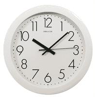 Часы настенные САЛЮТ П-Б7-012